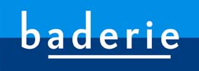 logo baderie
