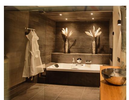 Sanitair [badkamer en toilet]